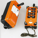 Wireless Lifting Hoist Remote Control System F21-E1b
