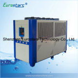 Ce Approved Scroll Air Cooling Chiller with Scroll Type Compressor