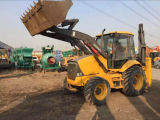 Used Volvo Wheel Loader Bl71 (Volvo bl71) , Used Heavy Equipment for Sale