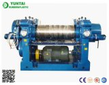 Ce Approval ISO 18 Inch Xk-450 Rubber Compact Mill