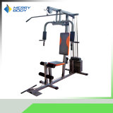 Commercial Equipment Custom Fitness Home Gym