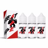 Monster Energy Drink E-Liquid 10ml Pg/Vg 0-36mg for Kits EGO Mod Cylinder Packaging Concentrated Flavor E-Liquid