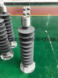 Polymer Housed for Outdoor Application 60kv