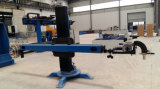 Pipe Production Line/ Welding Manipulator