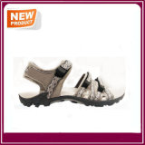 High Quality New Fashion Sandal Shoes for Sale