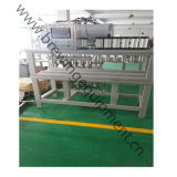 Cheap Price High Capacity Craft Beer Filling Capping Machine for Glass Bottle / Beer Washing Bottling Machine System