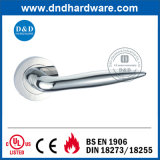 Competitive Price Stainless Steel Mortise Handle for Furniture (DDSH113)