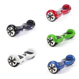 Mini 2 Wheels Smart Drifting Board Self Balancing Electric Scooter