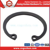 Carbon Steel Retaining Rings DIN471 /M3-M63