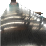 China Factory Supply Mine, Stone, Sand Cement Fabric Nylon Nn Ep Ee Cc56 Tc70 Steel Cord Black Rubber
