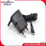 Mobile Phone Original USB Wall Charger for Samsung Galaxy I9000