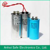 Original Cheaper Price Cbb60 16UF 250V AC Motor Capacitor for Wholesales