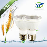 GU10 MR16 360lm 490lm 660lm 1050lm cUL LED Lights