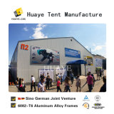 Big Outdoor Trade Show Exhibition Glass Event Marquee Tent Price (9)