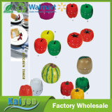 Different Fruit Timer 60 Minute Electronic Kitchen Timer