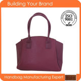 Wholesale Hot Sale Women Fashion Handbags