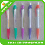 Printing Logo on The Banner Custom Pens (SLF-LG044)