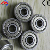 High Quality/ Cylindrical Roller Bearings