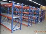 Metal Rack Factory Wholesale Industrial Racking