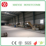 Laminating Honeycomb Board Machinery for Paper Pallet