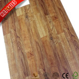 Best Price Pressed U Groove Flooring Laminate Class 31 AC3