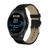 N3 PRO Motor Step Adult WiFi Smart Watch with Camera