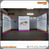 China Trade Show Exhibition Booth Equipment