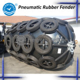 Evergreen Inflatable Marine Boat Rubber Fender