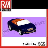 High Quality Plastic Toy Car Mould (RMMOULD7589)