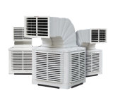 18000m3/H Industrial Air Cooler/Air Conditioner for Promotion Sale