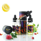 E Liquid, E Juice for Electronic Cigarette