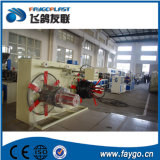 Good Price PE Pipe Machine Line