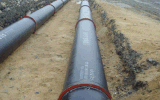 Black Iron Pipe Specifications Different Price Cast Iron Pipe