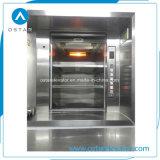 China Manufacture Small Loading Food Transportation Elevator Dumbwaiter