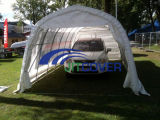 Waterproof, UV Resistant Fabric Shelter, Tent, Gazebo (JIT-1220)