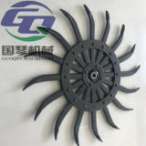 Lower Price Factory Casting Iron Packer
