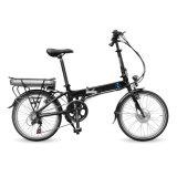 20 Inch 36V 250W Folding Electric Bike Cheap Bicycle