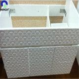 Cheap PVC Foam Board for Advertising Furniture
