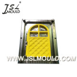 Injection Plastic Kids Play House Mould