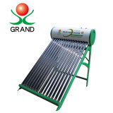 Solar Water Heater with Good Price