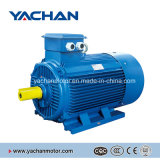 CE Approved Y2 Series Electric Motor Price