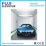 FUJI Car Lift Freight Elevator Goods Elevator Car Elevator with Good Price From China Factory Manufacturer