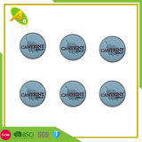 Blank Magnetic Golf Ball Marker Promotion Gift (096)