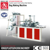 Computer Control Double-layer Film Sealing and Cutting Machine