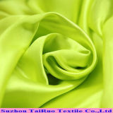 210t Poly Taffeta for Lining Material with Soft
