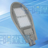 Outdoor LED Street Road Light 50W 70W 100W 150W 200W 300W 400W LED Lighting