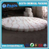 Eco Plastic Perforated and Corrugated Plate Packing for Chemical and Environment Industries