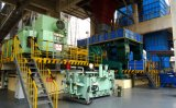 Hfcg200 Series Roller Press
