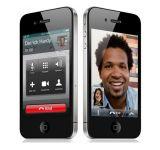 Cellphone 3.5 Inch Original Unlocked Ios Phone 4 4s 8g 16GB Refurbished Mobile Phones