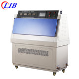 Environmental Accelerated ASTM D499 Climatic UV Weathering Laboratory Test Equipment